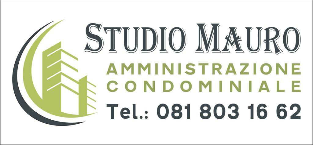Studio Mauro